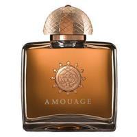 amouage-dia-woman-edp-100-ml-vapo_image_1