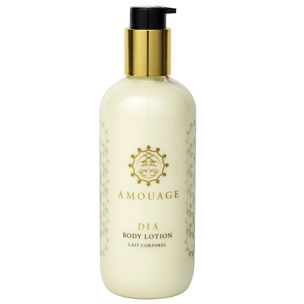 amouage-dia-woman-body-milk-300-ml_medium_image_1