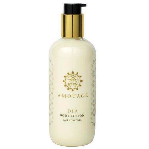 amouage-dia-woman-body-milk-300-ml