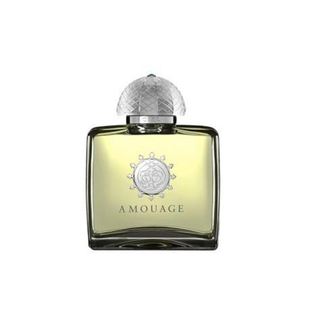 amouage-ciel-woman-edp-100-ml-vapo_medium_image_1