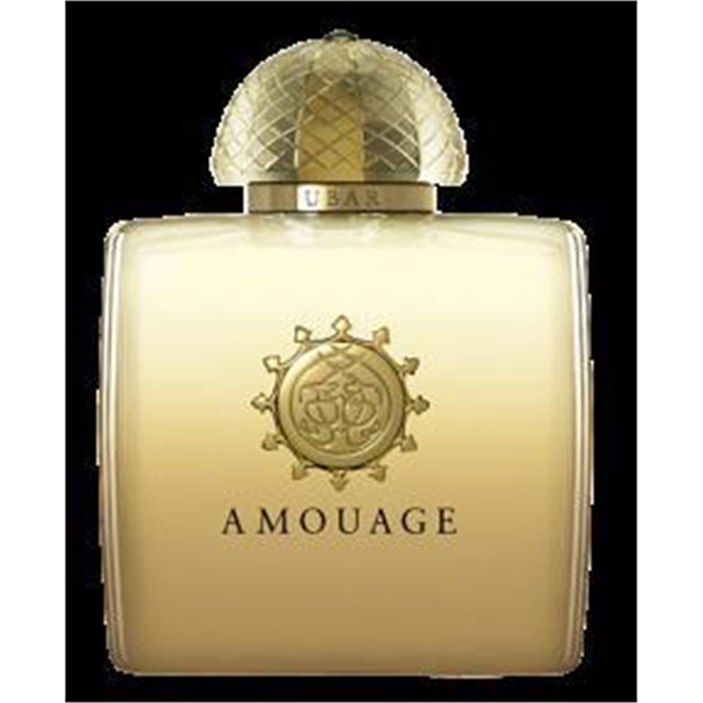 amouage-ubar-edp-100-ml-vapo_medium_image_1