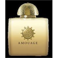 amouage-ubar-edp-100-ml-vapo_image_1