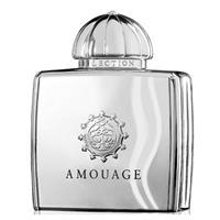 amouage-reflection-woman-edp-100-ml-vapo_image_1
