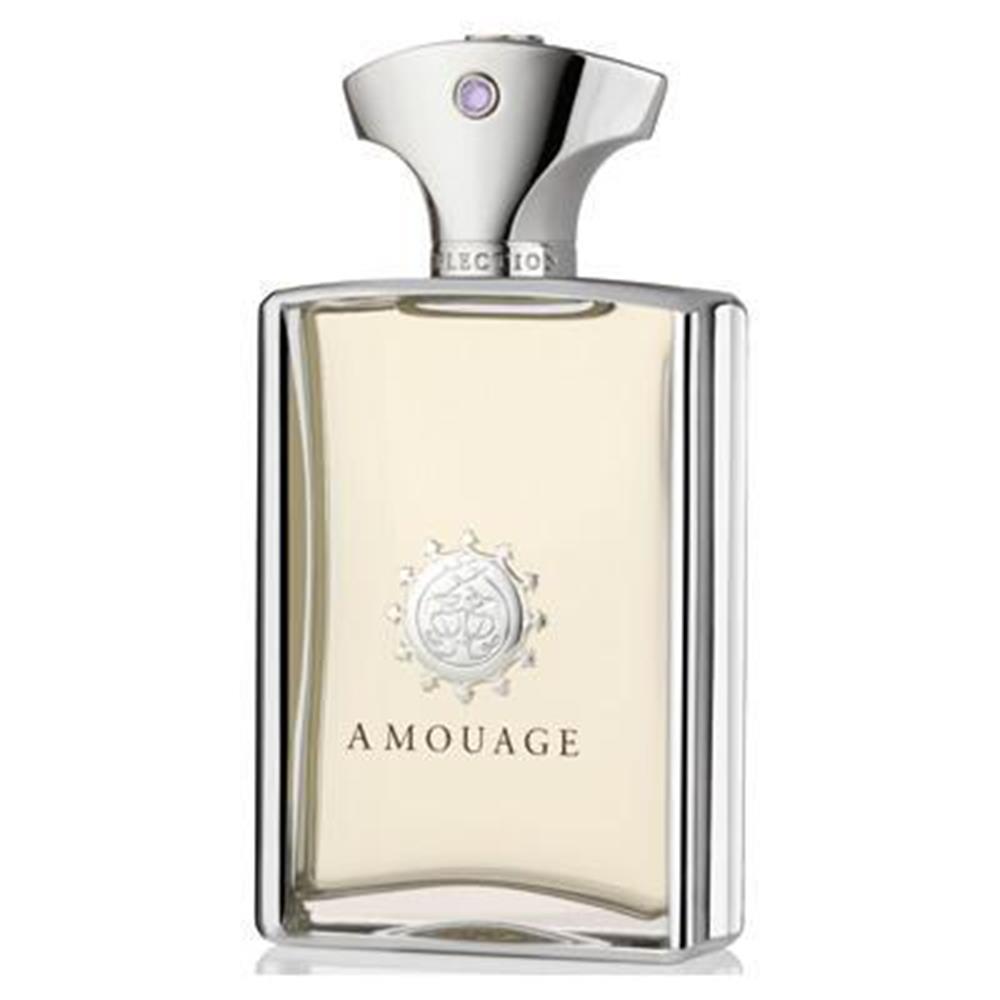 amouage-reflection-man-edp-100-ml-vapo_medium_image_1