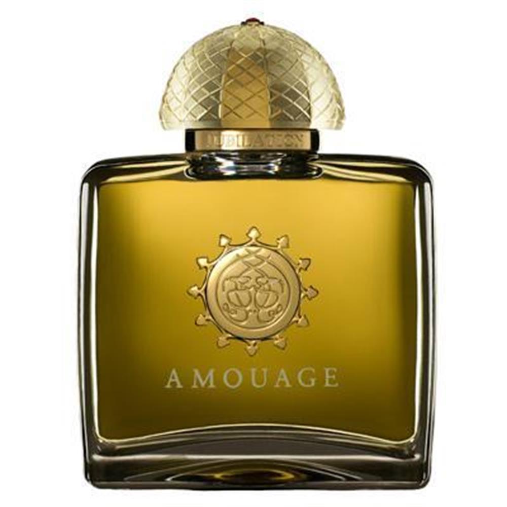 amouage-jubilation-25-woman-edp-100-ml-vapo_medium_image_1