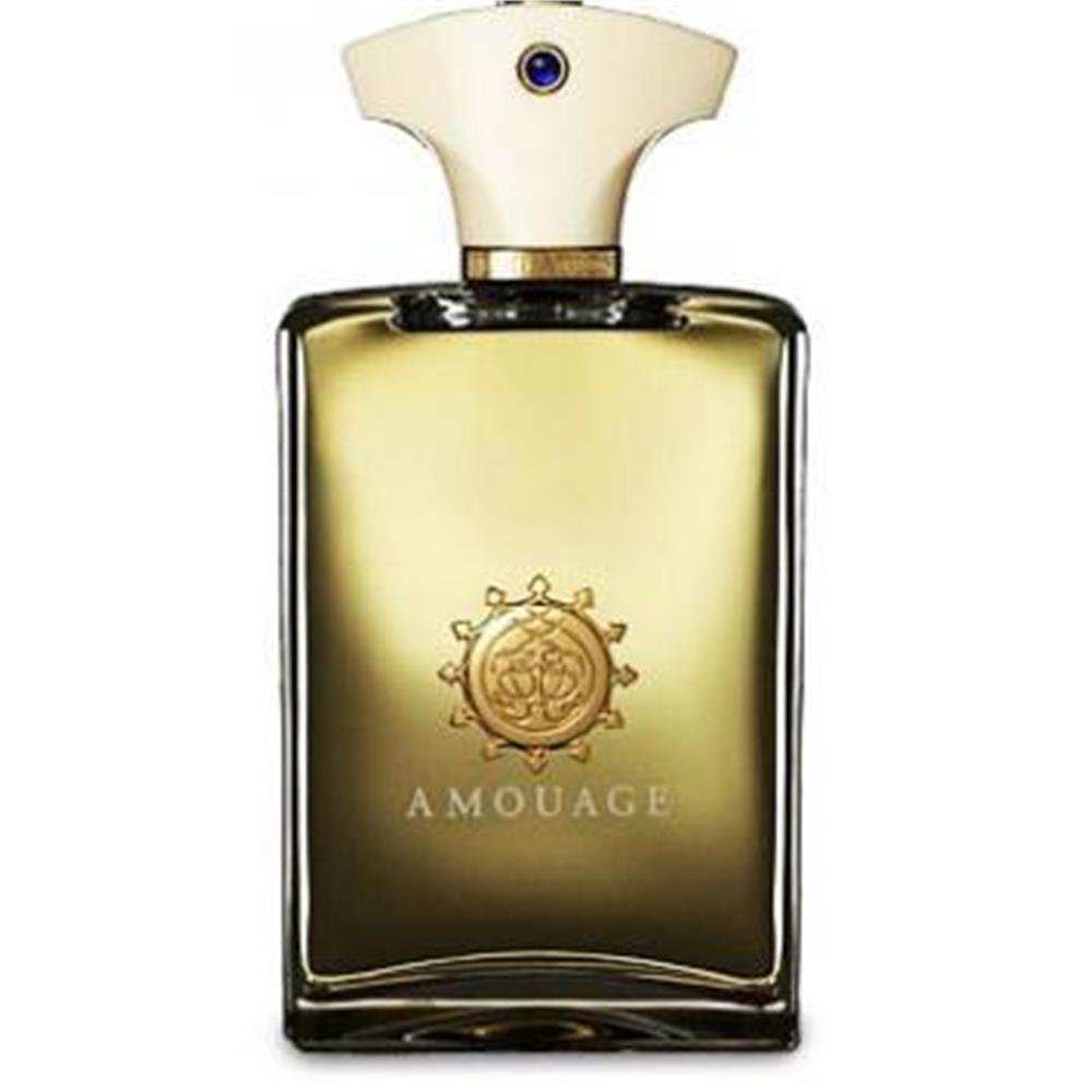 amouage-jubilation-xxv-man-edp-100-ml-vapo_medium_image_1