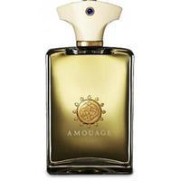 amouage-jubilation-xxv-man-edp-100-ml-vapo_image_1
