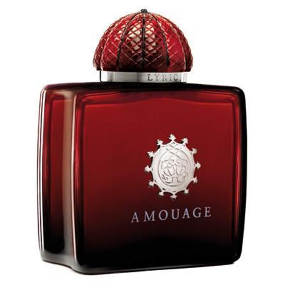 amouage-lyric-woman-edp-100-ml-vapo_medium_image_1