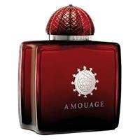 amouage-lyric-woman-edp-100-ml-vapo_image_1