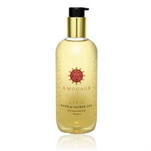 amouage-lyric-woman-shower-gel-300-ml