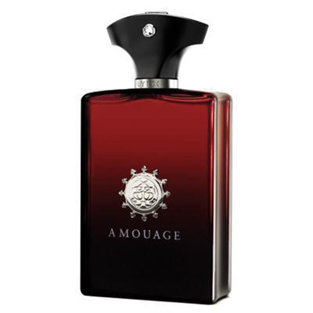 amouage-lyric-man-edp-100-ml-vapo_medium_image_1