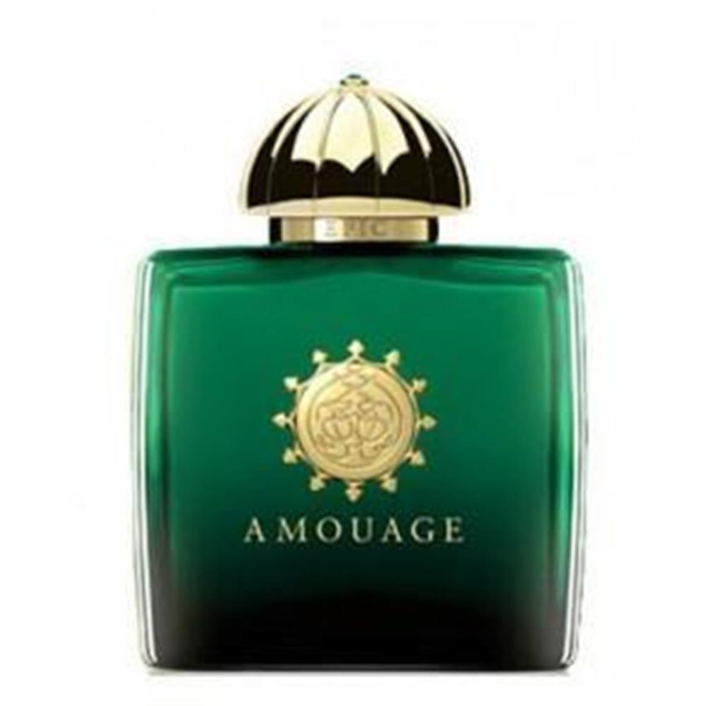amouage-epic-woman-edp-100-ml-vapo_medium_image_1