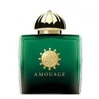 amouage-epic-woman-edp-100-ml-vapo_image_1