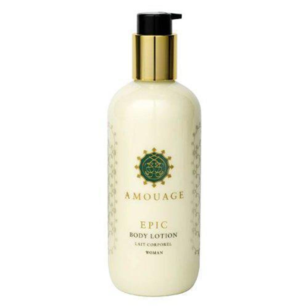 amouage-epic-woman-body-milk-300-ml_medium_image_1
