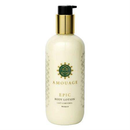 amouage-epic-woman-body-milk-300-ml