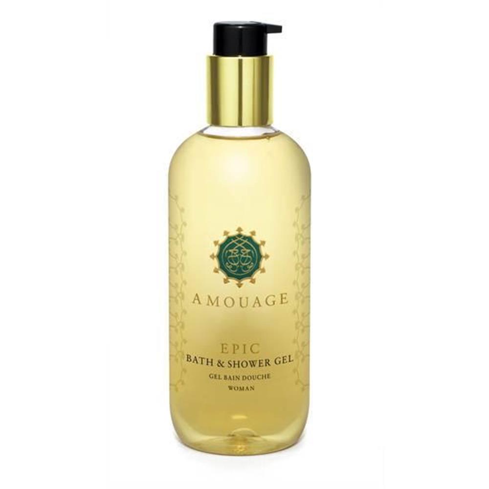 amouage-epic-woman-shower-gel-300-ml_medium_image_1