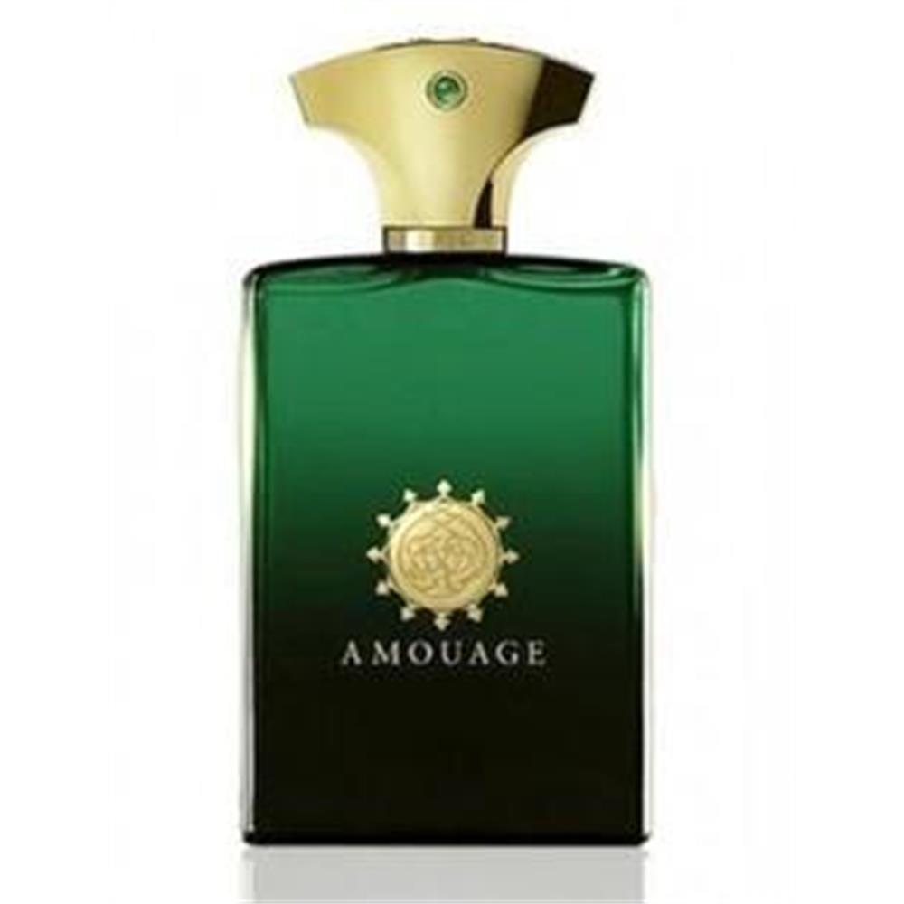 amouage-epic-man-edp-100-ml-vapo_medium_image_1