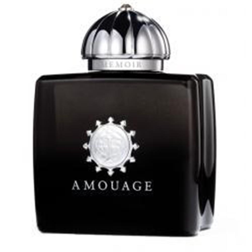 amouage-memoir-woman-edp-100-ml-vapo_medium_image_1