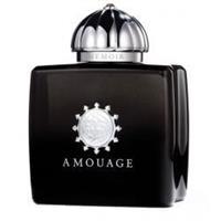 amouage-memoir-woman-edp-100-ml-vapo_image_1