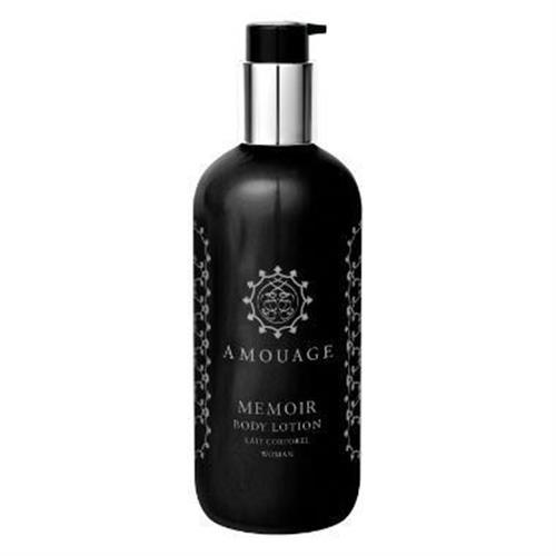 amouage-memoir-woman-body-milk-300-ml
