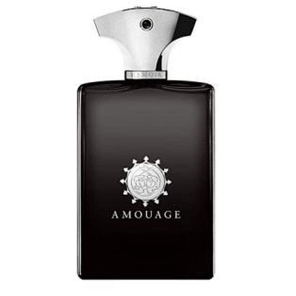 amouage-memoir-man-edp-100-ml-vapo_medium_image_1