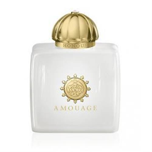 amouage-honour-woman-edp-100-ml-vapo