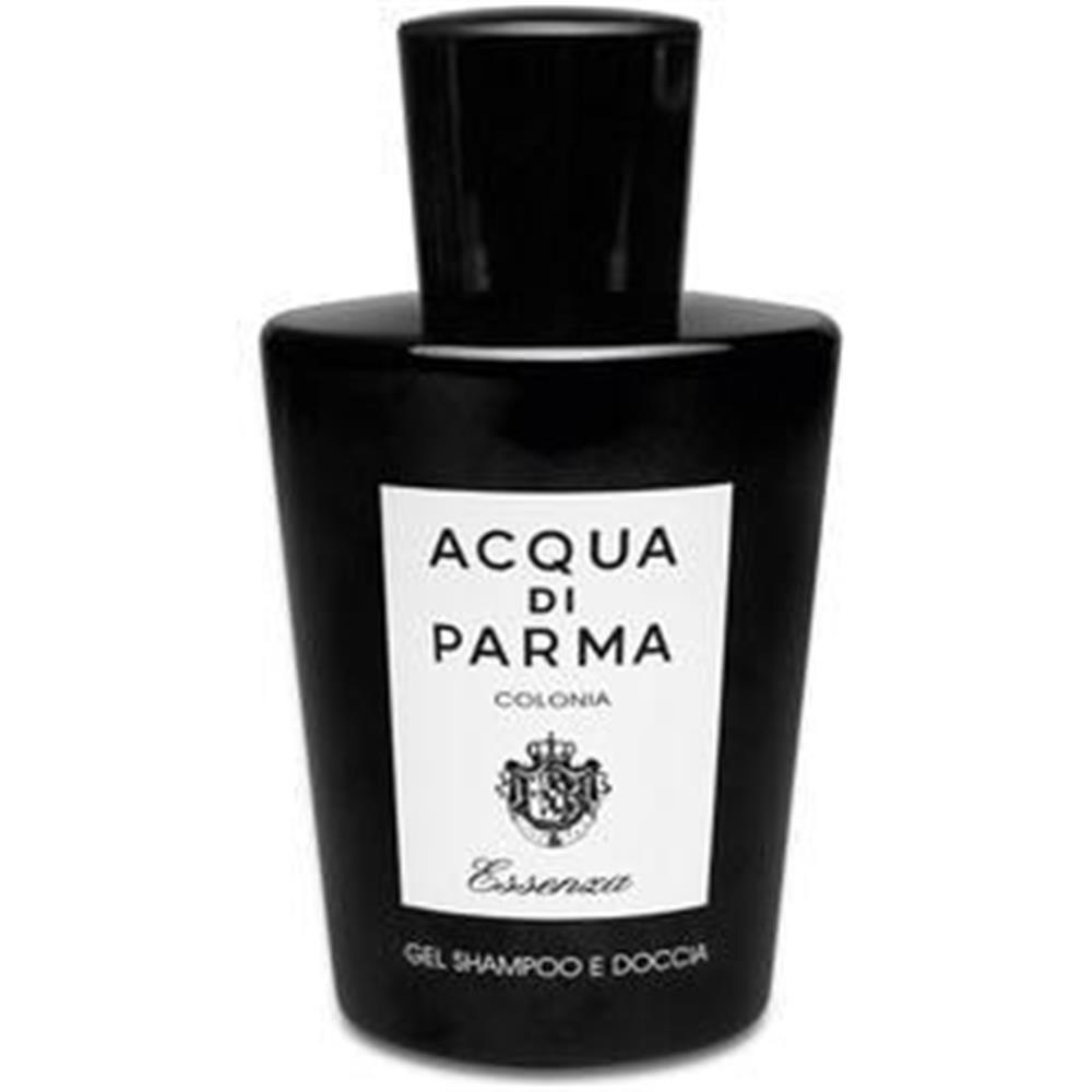 acqua-di-parma-colonia-essenza-gel-shampoo-e-doccia-200-ml_medium_image_1