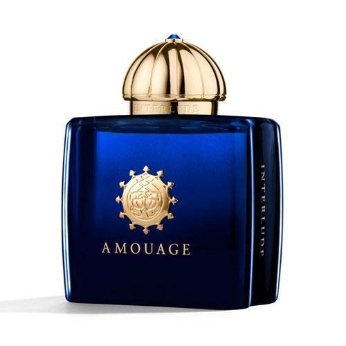 amouage-interlude-woman-edp-100-ml-vapo