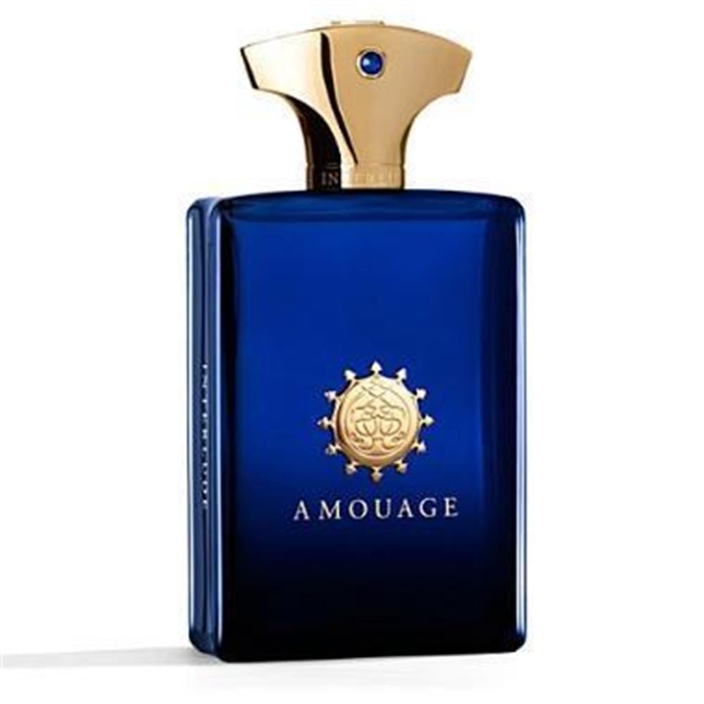amouage-interlude-man-edp-100-ml-vapo_medium_image_1