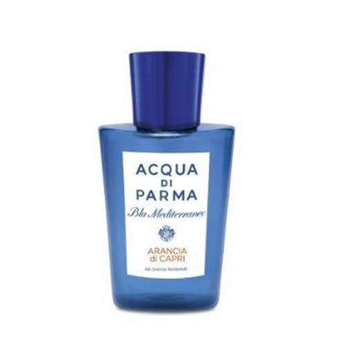 acqua-di-parma-b-m-gel-doccia-arancia-200-ml