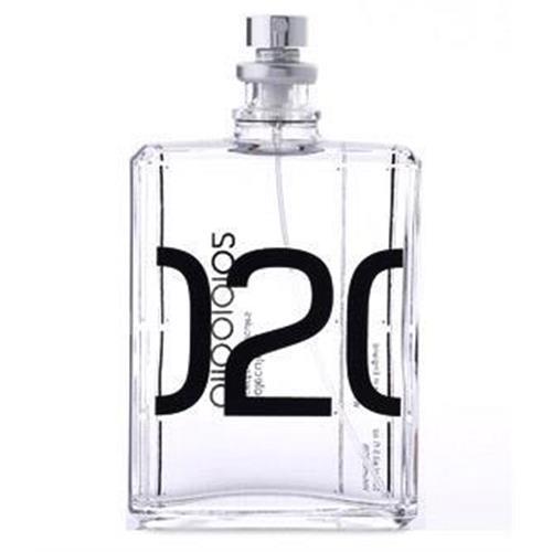 escentric-molecules-molecule-02-100-ml-spray