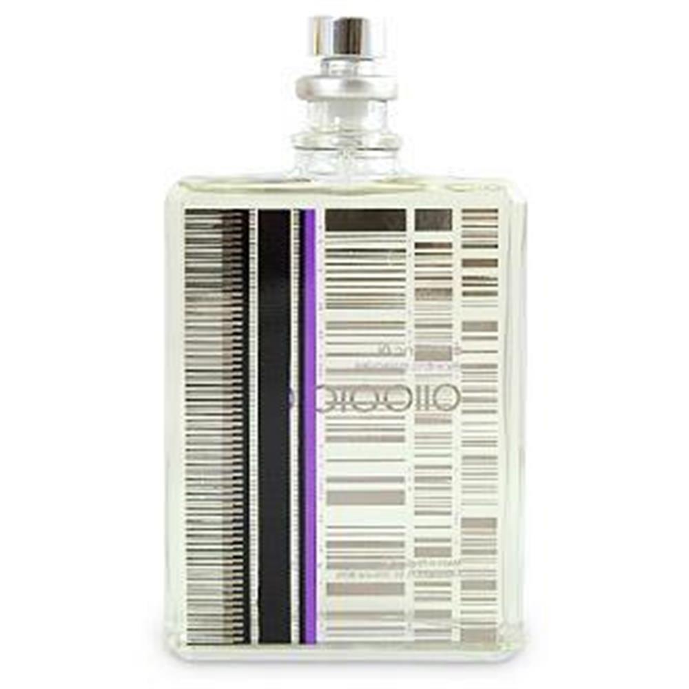 escentric-molecules-escentric-01-100-ml-spray_medium_image_1