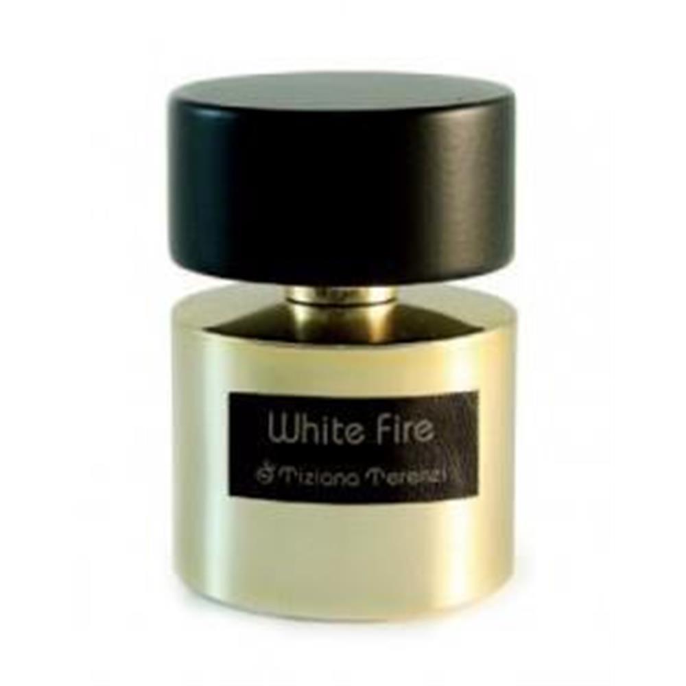 tiziana-terenzi-white-fire-extrait-de-parfum-100-ml_medium_image_1