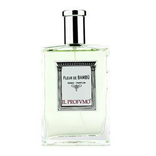 il-profumo-fleur-de-bambu-edp-100-ml