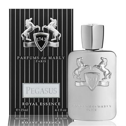 parfums-de-marly-pegasus-edp-125-ml-vapo