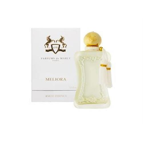 parfums-de-marly-meliora-edp-75-ml-vapo