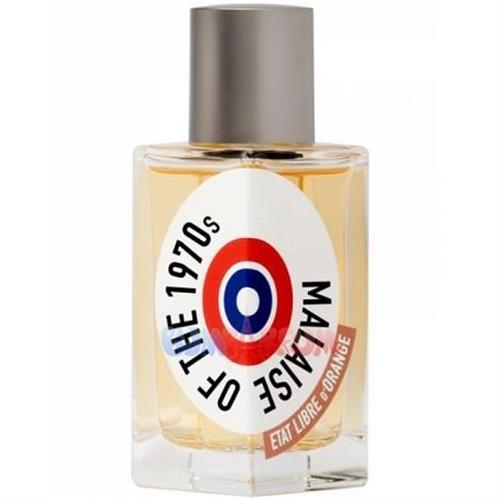 etat-libre-d-orange-malaise-of-the-1970s-edp-vapo-50-ml