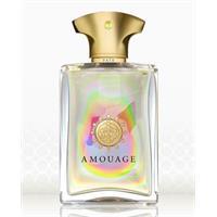 amouage-fate-for-man-edp-100-ml-vapo_image_1