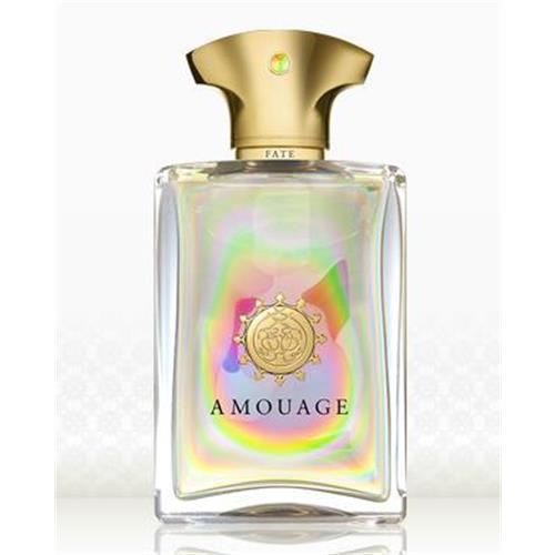 amouage-fate-for-man-edp-50-ml-vapo