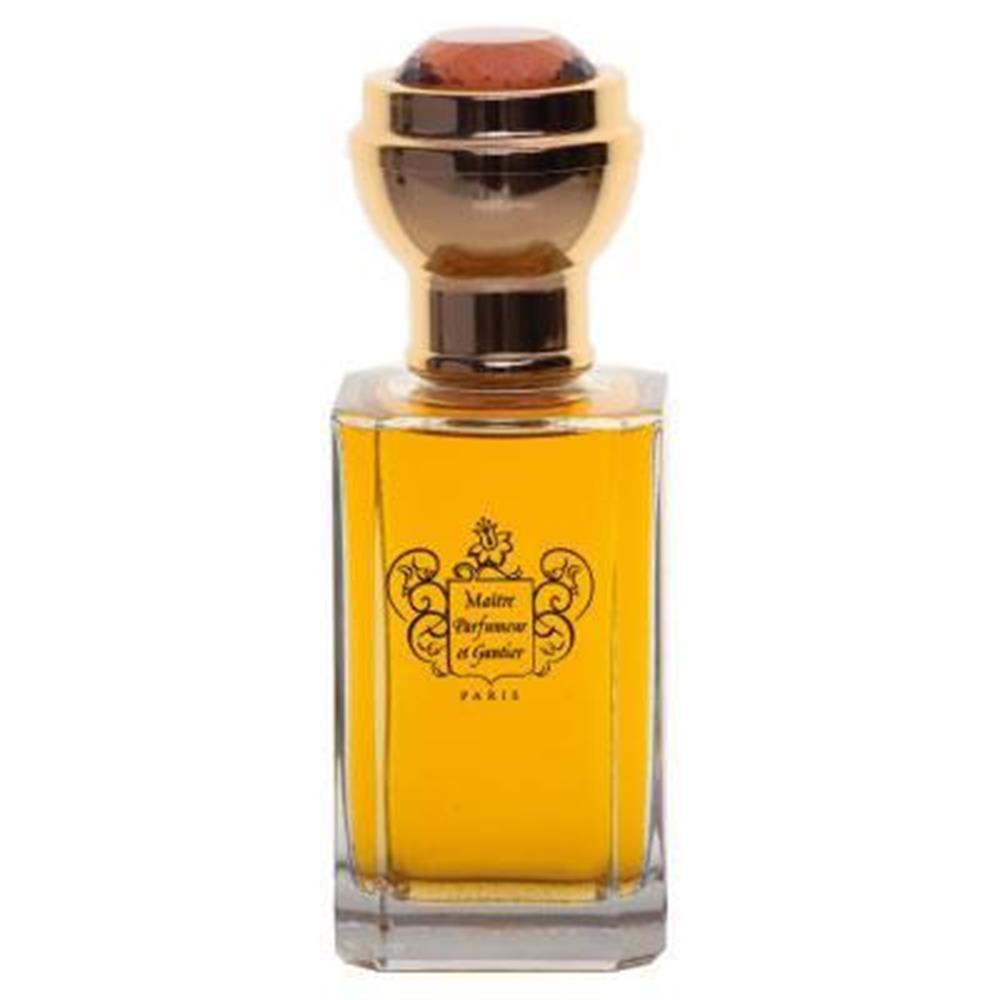 maitre-parfumeur-et-gantier-ambre-dore-edp-100-vapo_medium_image_1