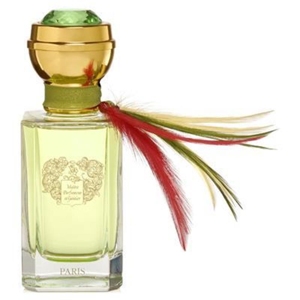 maitre-parfumeur-et-gantier-bahiana-edp-100-vapo_medium_image_1