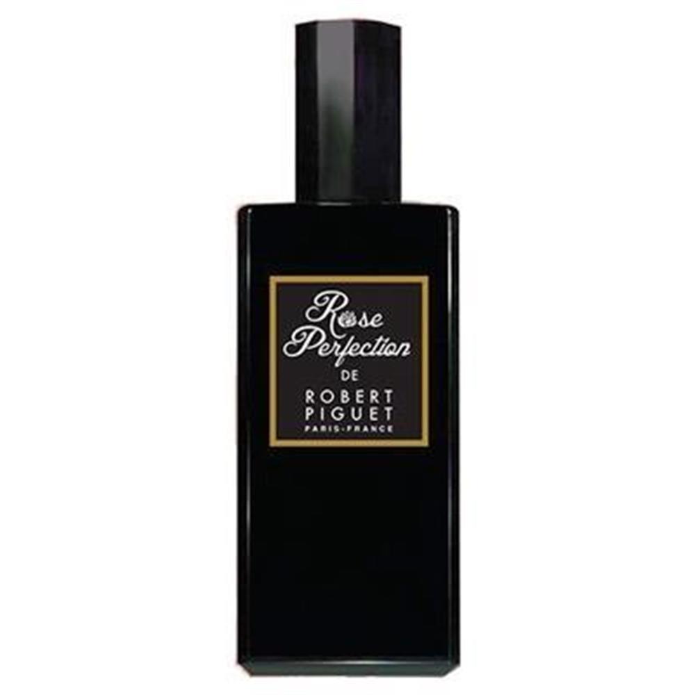 robert-piguet-rose-perfection-edp-100-ml-vapo_medium_image_1