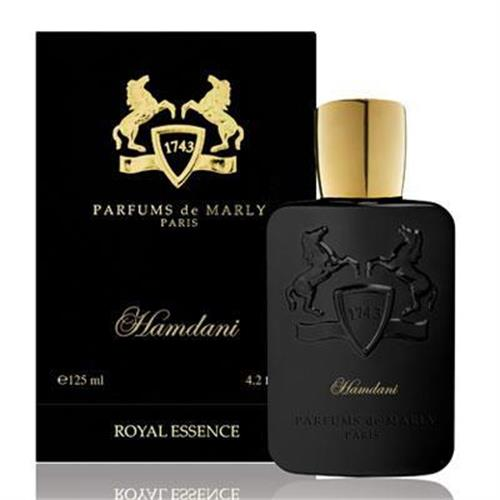 parfums-de-marly-arabian-breed-hamdani-edp-125-ml-vapo