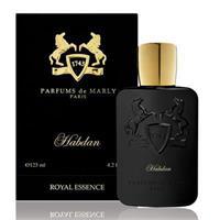 parfums-de-marly-arabian-breed-habdan-edp-125-ml-vapo_image_1