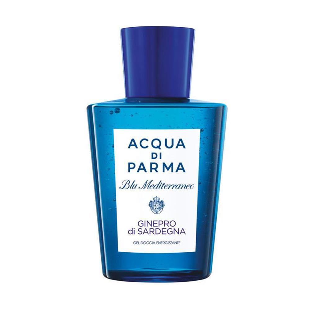 acqua-di-parma-b-m-acqua-profumata-ginepro-150-ml-spray_medium_image_1