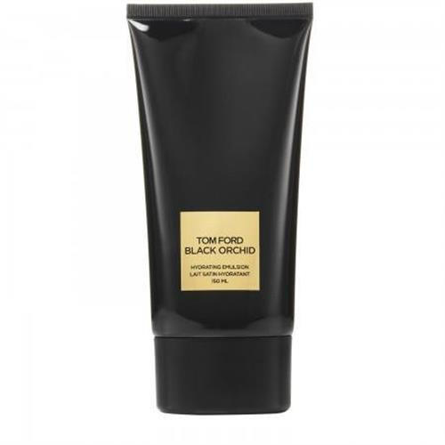 tom-ford-tom-ford-black-orchid-emulsione-corpo-150-ml