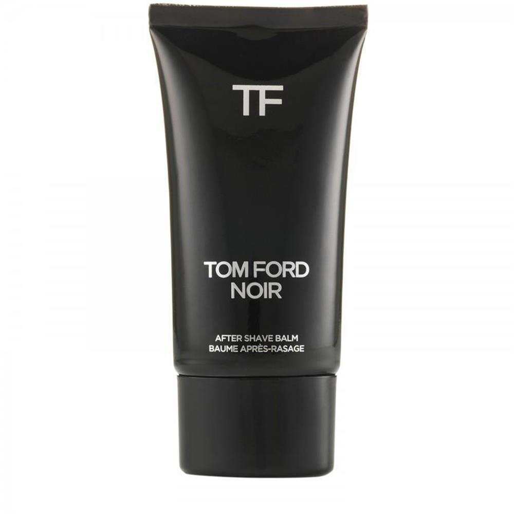 tom-ford-tom-ford-noir-after-shave-balm-75-ml_medium_image_1