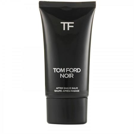 tom-ford-tom-ford-noir-after-shave-balm-75-ml