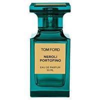 tom-ford-tom-ford-neroli-portofino-edp-50-ml-vapo_image_1