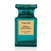 tom-ford-tom-ford-neroli-portofino-edp-100-ml-vapo_image_1